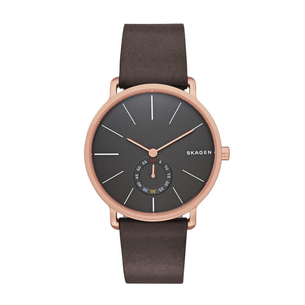 Đồng hồ Skagen có tốt không?