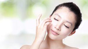 Nguyên tắc vàng trong việc chăm sóc và dưỡng da mặt hằng ngày